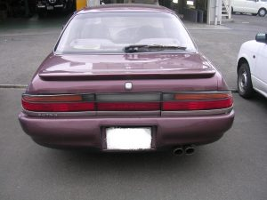 9303-0001